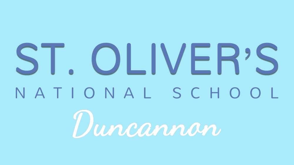 Duncannon National School
